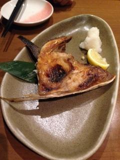 photo 2 (5).JPG